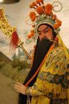 Laosheng _Peking Opera older male