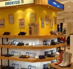 Beijing Junefield Sogo Department Store