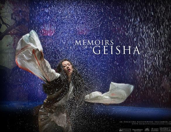 Zhang_Ziyi _-_ Memoirs_of_a_Geisha